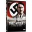 Tuez Hitler ! : La chance du diable