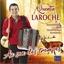 Quentin Laroche : Au son des Trompes