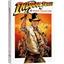 Indiana Jones - L'intégrale : Harrison Ford, Karen Allen, …