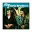 The Everly Brothers : The Very Best-Of
