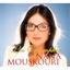 Nana Mouskouri : Les triomphes / Best Of
