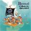 Renaud Les mômes et les enfants d'abord (CD)