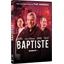 Baptiste - Saison 1 : Tchéky Karyo, Jessica Raine, …