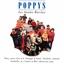 Les Poppys : Les années Barclay