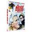 La neige en deuil : Spencer Tracy, Robert Wagner, …