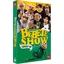 Bébête Show : Le bebest of