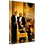Le Noël des 3 Ténors : José Carreras, Placido Domingo, Luciano Pavarotti