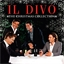 Il Divo : The Christmas Collection