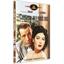 La Comtesse aux pieds nus : Ava Gardner, Humphrey Bogart...