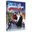 DVD Au Bonheur des Enfants