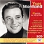 Yves Montand - Coffret 2 CD