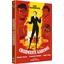 Charmants garçons (DVD)