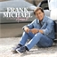 CD Collector Frank Michael : Le Grand Amour