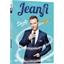 Jeanfi Janssens : Décolle