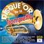 Le disque d'or de la trompette (2 CD)
