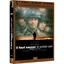 Il faut sauver le soldat Ryan : Tom Hanks, Tom Sizemore…
