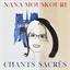 Nana Mouskouri : Chants sacrés
