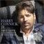 Harry Connick JR : True love
