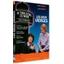 Les deux vierges (DVD)