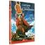 Les dix commandements : Charlton Heston, Anne Baxter, Yul Brynner…