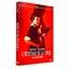 L'héritage de la chair : Jeanne Crain, Ethel Barrymore