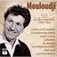 Mouloudji : 50 succès essentiels