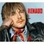 Renaud : Les 50 plus belles chansons