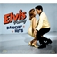 Elvis Presley : Dancin' Hits 54-62