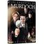 Les enquêtes de Murdoch - Saison 12, vol. 1 : Yannick Bisson, Hélène Joy, …