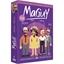 Maguy - Saison 2, Vol. 2 : Rosy Varte, Jean-Marc Thibault, Marthe Villalonga