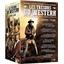 Les trésors du western : Avec Gary Cooper, Madeleine Carroll, Maureen O'Hara…