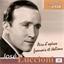 José Luccioni : Airs d'opéras français et italiens