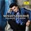 Rolando Villazon : Mozartissimo