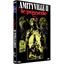 Amityville 2 - Le possédé : Burt Young, James Olson, …