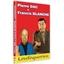 Pierre Dac et Francis Blanche : Loufoqueries