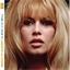 Brigitte Bardot : La belle et le blues