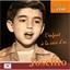 Joselito L'enfant à la voix d'or (CD)