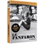Le fanfaron : Jean-Louis Trintignant, Vittorio Gassman, …