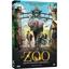 Le zoo : Art Parkinson, Toby Jones…