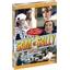 Sam et Sally - Saison 2 (2 DVD)