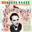 Roger-Roger : et son Grand Orchestre