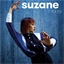 Suzane : Toï Toï