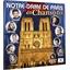 Notre-Dame de Paris en Chansons