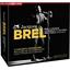 Jacques Brel en concert