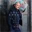 Louis Chedid : Tout ce qu'on veut dans la vie
