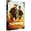 Police frontière : Jack Nicholson, Valerie Perrine, …