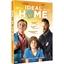 Ideal home : Steve Coogan, Paul Rudd, …