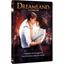 Dreamland : Dennis Mojen, Emilia Schüle…