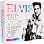 Elvis : The very Best Of