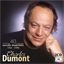 Charles Dumont : 40 succès essentiels